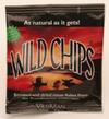 Wild_chips_web_2